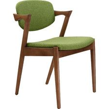 Kai Arm Chair