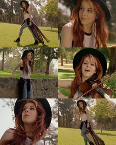 #lindseystirling I love that outfit so much 😍👌🏻😩