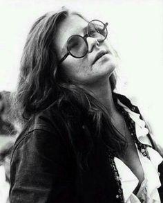 7eeaf3f021 9 Best Janis Joplin images