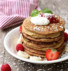 agree with the Pesto, Pancakes, Snacks, Baking, Breakfast, Food, Morning Coffee, Appetizers, Bakken