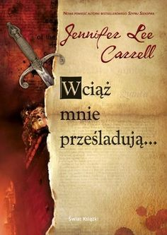 Kalendarz » ZAWODY ANDRZEJKOWE | Strzelnica Magnum Poznań - http://strzelnica-magnum.pl/informacje-o-klubie/kalendarz/zawody-andrzejkowe