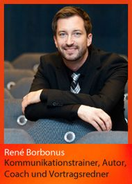 E-Book - fuchsbrand.de/ebook  R. Borbonus