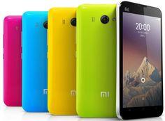 Xiaomi Officially Introduced Mi2S And Mi2A  http://technolookers.com/2013/04/10/xiaomi-officially-introduced-mi2s-and-mi2a/#axzz2Q4SzRdV0