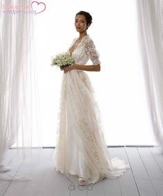 Di gio bridal blog giveaways