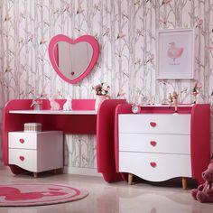 Decor, Furniture, Vanity Mirror, Interior, Vanity, Cosy, Home Decor, Mirror