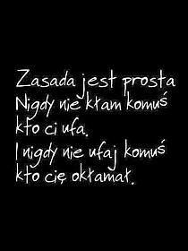 Stylowi.pl - Odkrywaj, kolekcjonuj, kupuj Mood Quotes, True Quotes, Motivational Quotes, Inspirational Quotes, Weekend Humor, Sad Texts, Quotes That Describe Me, Serious Quotes, Say I Love You