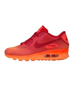 nike manchon genouillère - 1000+ images about Nike Air Max on Pinterest | Air Max 90, Air ...
