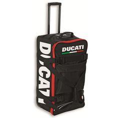 ecbe890a5aed4 28 Best My Ducati 1199 Panigale Album images