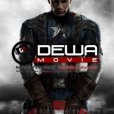Dewamovie nonton film online bioskop movie subtitle indonesia dewamovie nonton film online bioskop movie subtitle indonesia drama korea mandarin streaming reheart