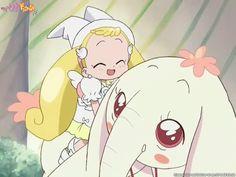 "DoremiRobo on Twitter: ""Ojamajo Doremi Dokka~n! ep.30 @15:18.21 #OjamajoDoremi… "" Ojamajo Doremi, Twitter Sign Up, Pikachu, Shit Happens, Anime, Cartoon Movies, Anime Music, Animation, Anime Shows"