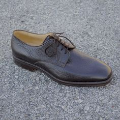 gravati_shoes_tour_genuine_peccary_lace_up_brown_0