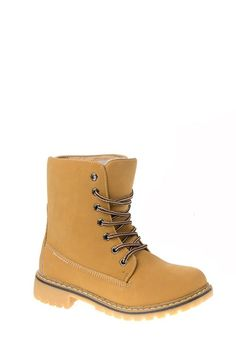 Casual Lace-Up Ankle Boots  http://jessyss.com/shoes/ankle-boots/casual-lace-up-ankle-boots.html?barva=