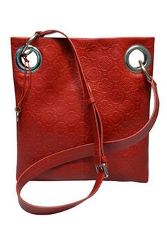 52 Best Briarwood Handbags Images On Pinterest Bags Hand And