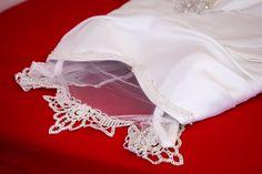 Wedding Details, Photography, Fashion, Moda, Photograph, Fashion Styles, Fotografie, Photo Shoot, Fasion