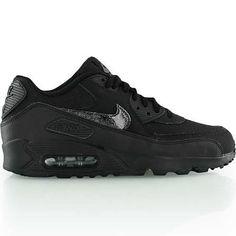 Nike Sportswear AIR MAX MODERN ESSENTIAL Tenisówki i Trampki