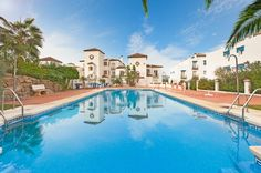 Featured Apartments for sale on the Costa del Sol