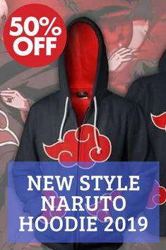 Naruto T Shirt, Naruto Kakashi, Anime Naruto, Anime Store, Naruto Cosplay, Akatsuki, Cool Style, Fans, 3d