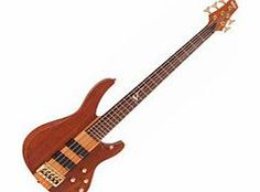 Vintage Bubinga Series V10005 Active Bass Guitar The Vintage Bubinga Series V10005 Active Bass Guitar boasts a 5-Piece Thru Laminate Neck with Rosewood fingerboard. It comes equipped with two Wilkinson WJH5 pickups and a Wilkinson BB404 bridge. Vint http://www.comparestoreprices.co.uk/bass-guitars/vintage-bubinga-series-v10005-active-bass-guitar.asp