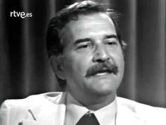 Carlos Fuentes reseña 'La muerte de Artemio Cruz' [español]