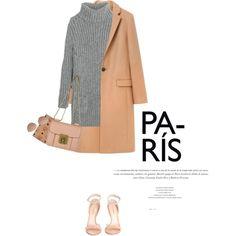 How To Wear les arrondissements de Paris II - rive droite Outfit Idea 2017 - Fashion Trends Ready To Wear For Plus Size, Curvy Women Over 20, 30, 40, 50