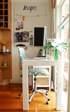 Kids rooms on pinterest dorm room space saving and baby rooms - Space saving tips for your dorm room ...