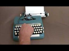 brother gx 6750 electronic typewriter manual