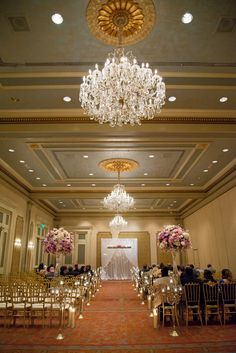 Royal Sonesta Neworleans Wedding Venue New Orleans Whimsical