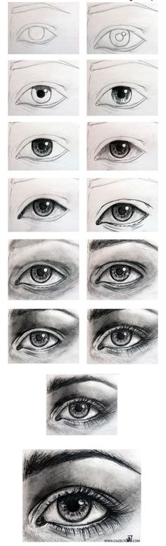 how-to-draw-an-eye0351