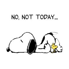 We all feel like this some times. Remember this too shall pass... Get a good sleep and have a fresh start tomorrow.