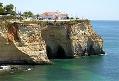 algarve portugal praia, great spot for summer get away..