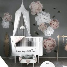 3 Glorious Tricks: Canvas Canopy Yards canopy over bed ux ui designer.Pop Up Canopy Shades. Canopy Curtains, Canopy Bedroom, Door Canopy, Fabric Canopy, Canopy Tent, Canopies, Beach Canopy, Backyard Canopy, Quartos