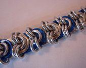 chain mael