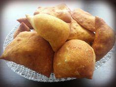 Gourmet Recipes, Snack Recipes, Healthy Recipes, Borek Recipe, Raw Potato, Joy Of Cooking, Recipe Mix, Flour Recipes, Turkish Recipes