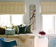 How To Customize Affordable Blinds