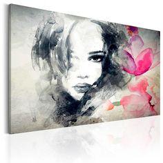 Obraz na płótnie Artgeist, 90x60 cm