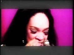 LA LUPE QUEEN OF LATIN SOUL 15 La Lupe, Unspoken Words, Female Singers, Cuba, Musicians, Spanish, Icons, Culture, Queen
