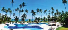 https://d1wawz8va1fvss.cloudfront.net/reservas/prod0/0/104/56b1fb2a7cc71_patachocas-beach-resort.jpg