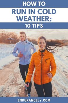fitnesstips runningtips endurancely essential weather running know want will tips cold the run for you How to Run in Cold Weather 10 Tips Endurancely How to run in the cold weather 10 essential tipsYou can find Running and more on our website Hard Workout, Running Workouts, Running Tips, Yoga Workouts, Workout Tanks, Workout Gear, Trail Running, Fell Running, Running Routine