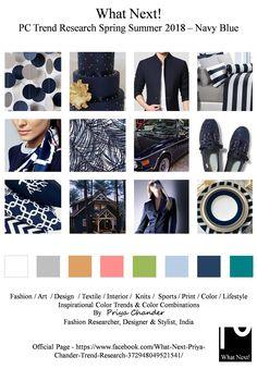 #Navy #navyblue #SS18 #fashion #blue #colortrends #fashiontrends #fashionforecast  #dapper #fashionblogger #kidswear #WhatNextPCTrendResearch #Pantone #fashionnews #fashionindustry #runway #fashionista #couture #tuxedo #hautecouture #spring2018 #interiordecor #homefurnishing #textiles #design #knits #womenswear #menswear #mensfashion #lifestyle #accessories #springsummer2018 #nyfw #lfw #mfw #pfw #WGSN #PriyaChander #FashionResearch #nike #keds #adidas #polkadots #textiles