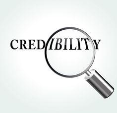 """Podes ter credibilidade, construí-la, trabalhar muito, ter reuniões muito produtivas, ter contacto com muita gente, influenciar e convidar amigos ou clientes sem usar salas físicas nem ceder ao que é """"normal"""", ou que os outros consideram normal: http://atrairmaisrendimento.com/a-credibilidade-em-detalhe +info: http://atrairrendimento.com/"""