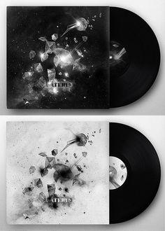FMP: Experimental Music Graphics
