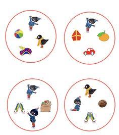 School Themes, Cowboys, Saints, Education, Logos, Name Place Cards, Preschool, Winter, Kid