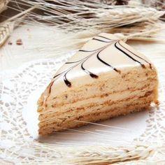 Najukusnija torta od bele čokolade: Osvaja ukusom i izgledom - stvarukusa Torte Recepti, Kolaci I Torte, Sweet Desserts, Sweet Recipes, Easy Recipes, Torta Recipe, Cookie Recipes, Dessert Recipes, Torte Cake