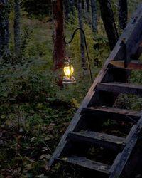 Sweden - greenest destination in Sweden Urnatur is listed as   no:1