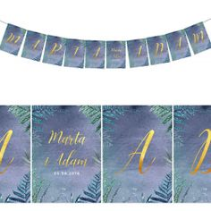 Niesamowita dekoracja sali weselnej - baner z piękną grafiką i dowolnie wybranym tekstem to efektowny dodatek na ślub i wesele! #kolekcjaslubne #slub #wesele #dekoracjeslubne #podziekowaniadlagosci #botanica Tapestry, Home Decor, Hanging Tapestry, Tapestries, Decoration Home, Room Decor, Home Interior Design, Needlepoint, Wallpapers