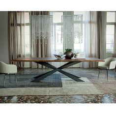 mesas de centro para salones pequeos u revista muebles u mobiliario de diseo mesas pinterest mesas