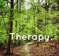 #therapy www.mahagro.com +91 96 42 16 2323
