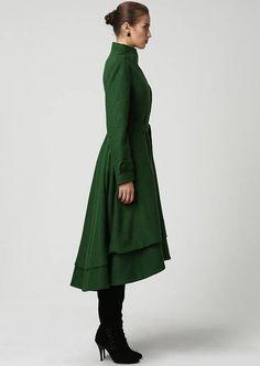 https://www.etsy.com/listing/204299701/coat-wool-coat-women-green-coat-long?ga_order=most_relevant