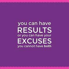 #diaetpro #diätpro #diät #abnehmen #abnehmen2016 #weightloss #workout #fitness #lowcarb #lowcarbdiät #lowcarbdiet #abgerechnetwirdamstrand #abgerechnetwirdimbikini #protein #eiweiß #cleaneating #eatclean #healthy #healthylife #gesundleben #gesundessen #instafit #instafood #foodlovers #sportlovers #fitfam #instasport #fitgirl