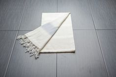 Peshtemal Fouta Turkish Towel Findikli